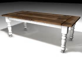 how to make kitchen table building a kitchen table trends also how to build