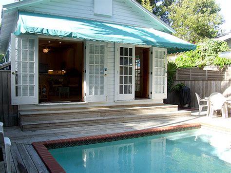 key west florida house rentals key west fl vacation rentals rent key west monthly