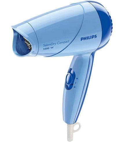 Hair Dryer Best Wattage 5 best travel hair dryers that you can travel with this season