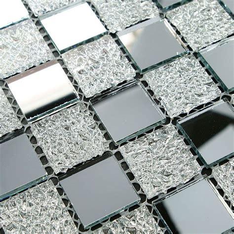 sheet glass backsplash tst glass tiles glass mosaic tile sheets inner