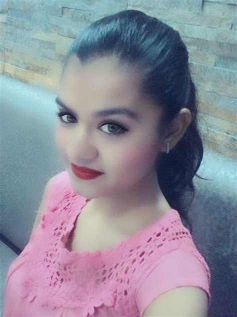 cute teenagers teen india images usseek com