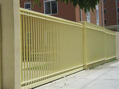 fence awning fence awning 28 images fence covers gate covers superior awning pictures of