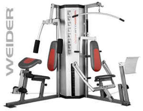 for sale weider home tn classified ads