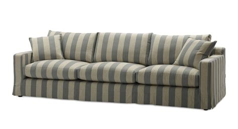 northshore sofa sherman molmic