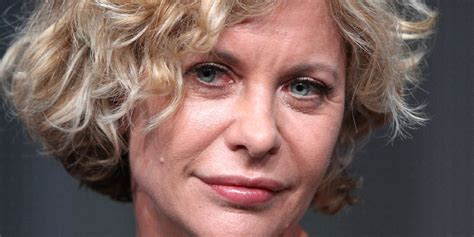 megan ryan hairstyle in the women meg ryan wallpapers images photos pictures backgrounds