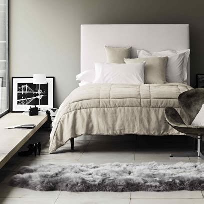 grey bedroom ideas grey rooms bedroom ideas red