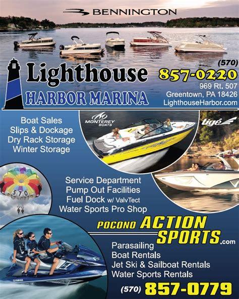 rubber duckie boat rentals pocono action sports rentals parasailing media