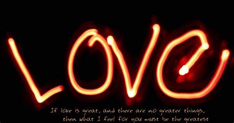 dream  love kata kata mutiara cinta