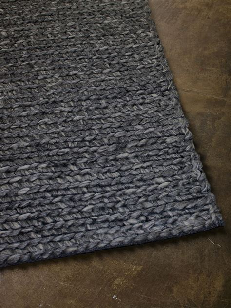 the rug collection ropeweave the rug collection