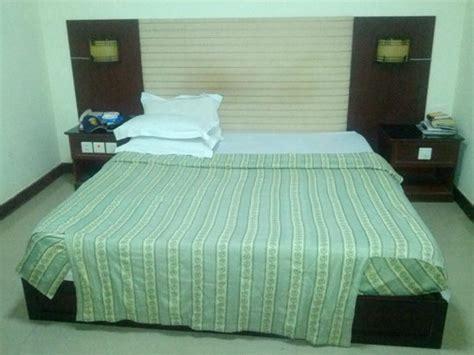 comfort star hotel phnom penh comfort star 2 hotel phnom penh cambodia hotel