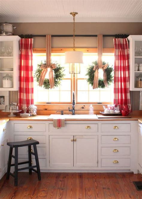 home decor ikea kitchen cabinets in bathroom farmhouse wall cabinet horizontal full size of wall shelving units