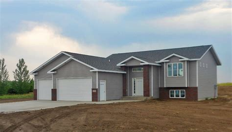 home builders bismarck nd home review
