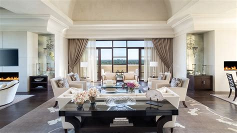 Allure Las Vegas Floor Plans sleep like a royal in four seasons resort orlando at walt