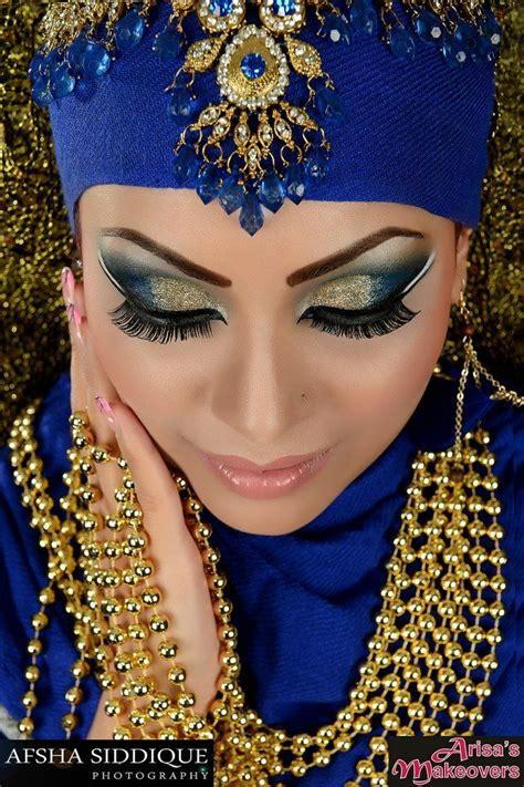 dance tutorial indian latest arabic styles for hijab 2015 2016 hijabiworld