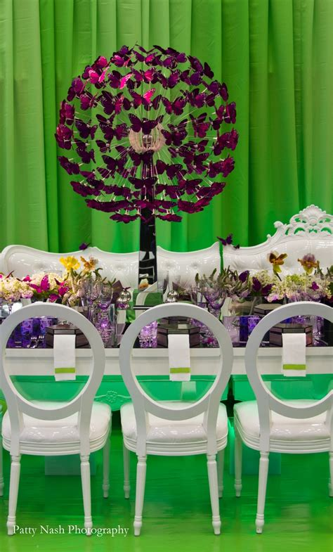 17 best images about butterfly quinceanera theme on