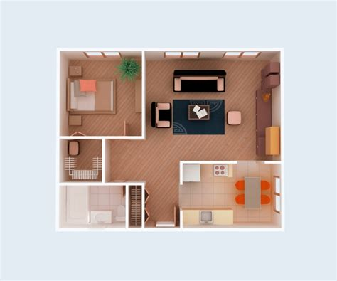 small house floorplan small house plans and design ideas for a comfortable living