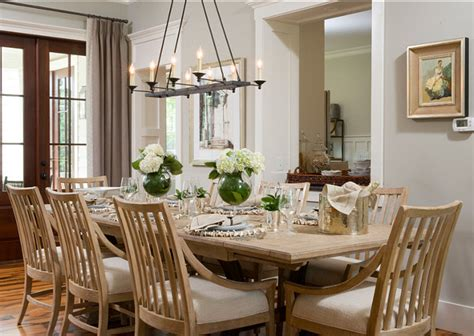 coastal living dining rooms white wash dining room table images