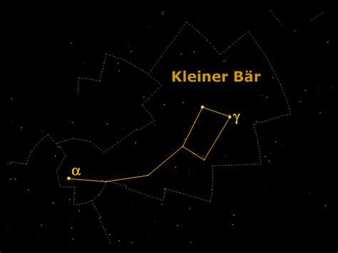 kleiner wagen sternbild starsign for you sternenbild kleiner b 228 r