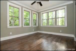 new home building and design blog home building tips interior style lake house in new york enter your blog
