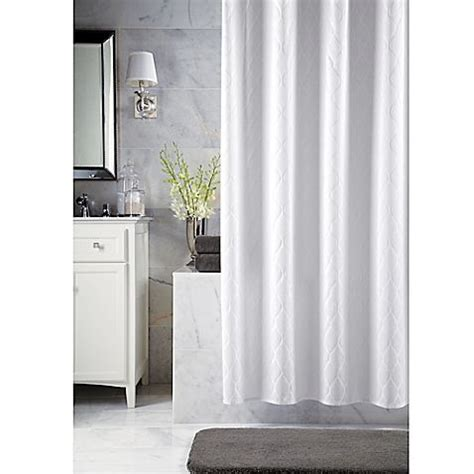30 inch shower curtain 17 best images about bathroom love on pinterest ceramic