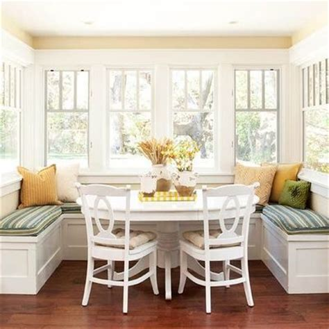 bench in the kitchen 10 best ideas about kitchen table with bench on pinterest