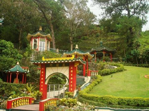 accommodation cbell 1000 images about baguio city philippines on