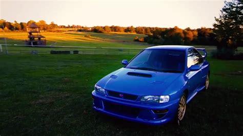 Where Subaru Made by Used Subaru Wrx Hatchback For Sale