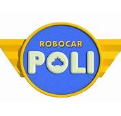 1000  Images About G&226teau Robocar Poli On Pinterest Cake