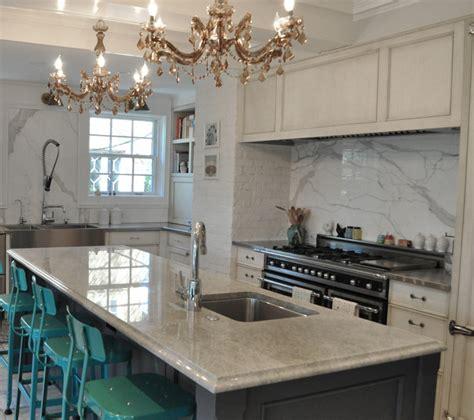 Pearl Countertops by Spazio Marble Granite Distributors Of The World S