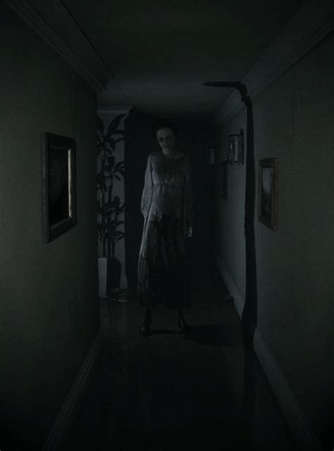 black mirror kojima allison road la rel 232 ve de silent hills yzgeneration