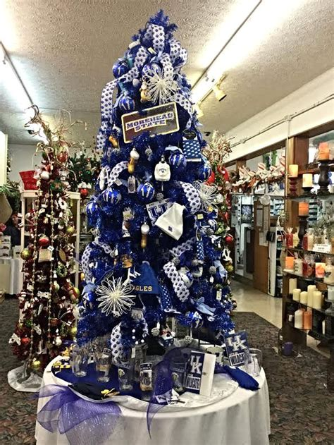 1527 best blue christmas images on pinterest christmas
