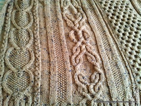 cable knit bedding cable knit blanket with circular needles house photos