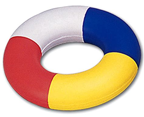 Paper Holders rubber ring stress toys promotional stress toys yes gifts
