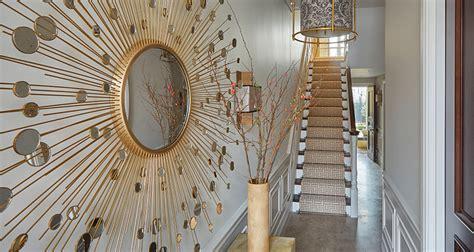 mirror design interior interiordesign decoration decor decorating with luxury mirrors interior design ideas