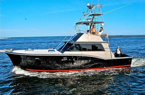 boat wraps mobile al sharky s family adventure park orange beach al hours