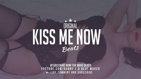 ed sheeran kiss me mp3 kiss me instrumental mp3 1 64 mb music paradise pro