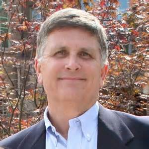 corvias military housing corvias military living appoints randall ell as chief operating officer