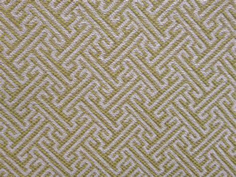 Valdese Weavers Upholstery Fabrics by Valdese Thatcher Pear Itd Thatcher Pear Valdese Valdese