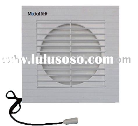 bathroom window vent fan window ventilation fan estate buildings information portal