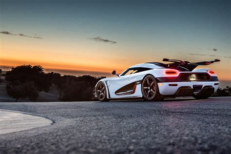 koenigsegg one wallpaper hd blog koenigsegg