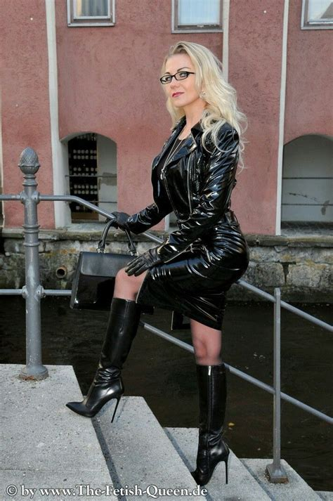 1000 images about leatherlatex for transgender on pinterest 1000 images about fetish queen on pinterest black latex