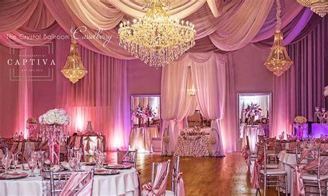 casselberry venue ballroom orlando