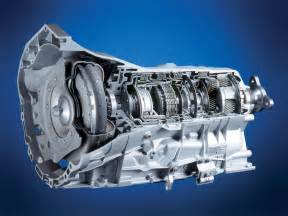 With Automatic Transmission Transmission Repair Valley 92708 Doctor J