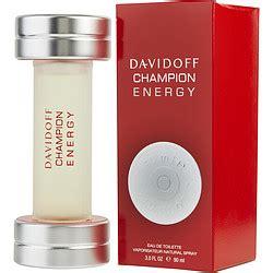 Parfum Davidoff Chion Energy davidoff chion energy edt fragrancenet 174