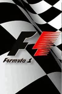 F1 Logo F1 Logo Wallpaper Formula One Photo 31167599 Fanpop