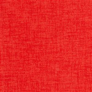 blue coral upholstery cleaner msds jackson indian coral outdoor upholstery fabric by premier