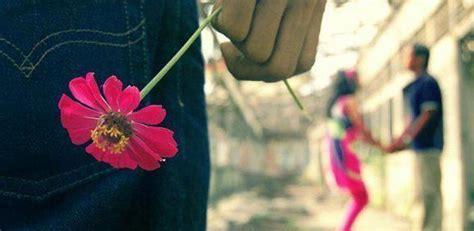 Meminjam Kandungan Wanita Lain Bagaimana Apabila Suami Terpikat Wanita Lain Pusat