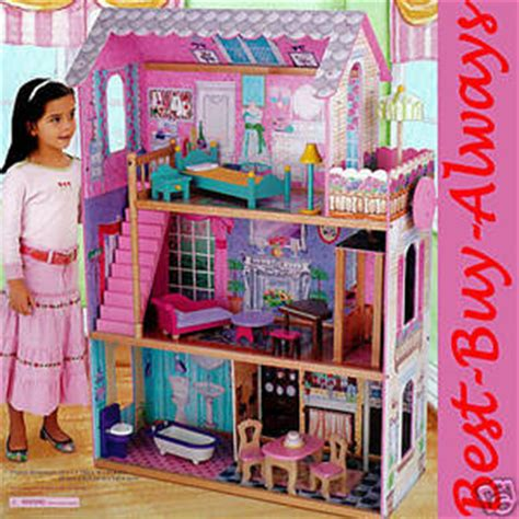 house for barbie dolls barbie house barbie girls pictures
