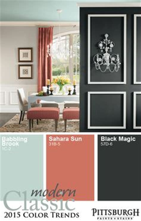 pittsburgh our best interior paint colors fan deck plus painting tips our best blue paint