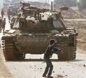 illuminati terza guerra mondiale mysterium israele e la terza guerra mondiale